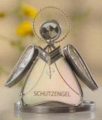 engel aus glas in bleiverglasung bronce engel zinn engel feng shui shop. Black Bedroom Furniture Sets. Home Design Ideas
