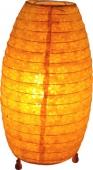 lokta papierlampen reispapier lampen lampions ballonlampen feng shui shop. Black Bedroom Furniture Sets. Home Design Ideas